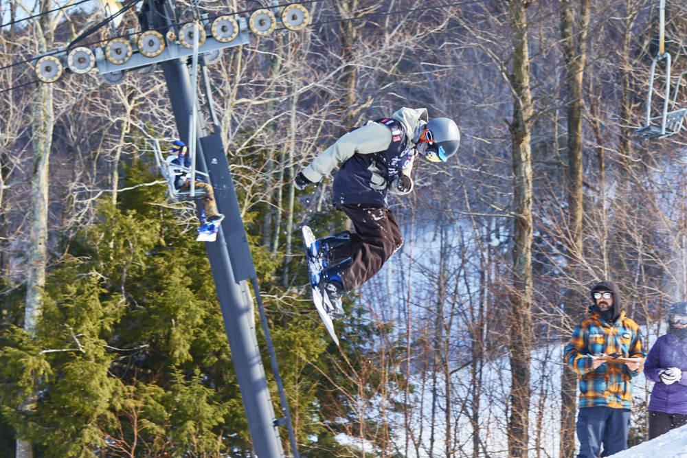 Snowboarding - Feb 25 2015 - 703.jpg