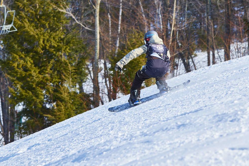 Snowboarding - Feb 25 2015 - 704.jpg