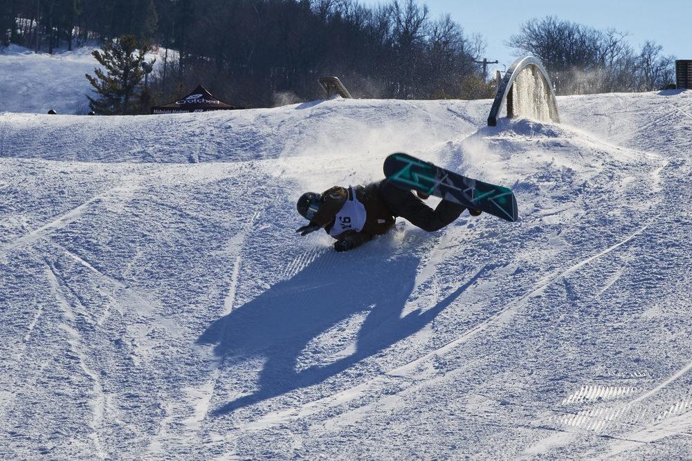 Snowboarding - Feb 25 2015 - 705.jpg