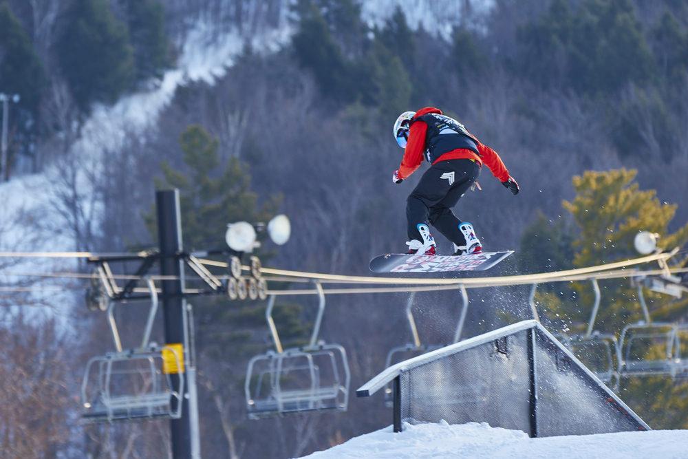 Snowboarding - Feb 25 2015 - 706.jpg
