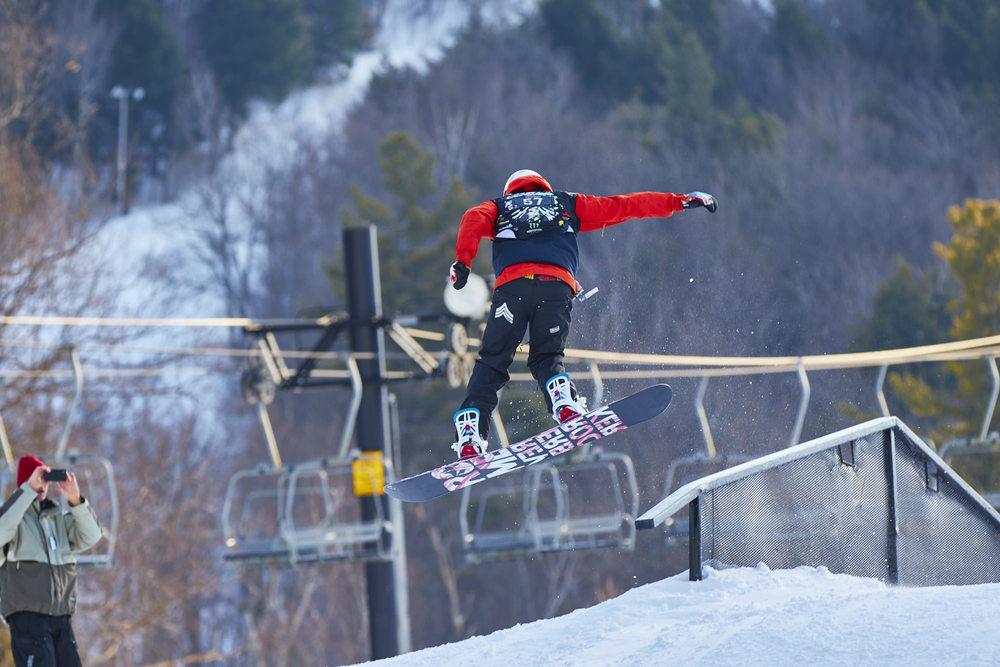 Snowboarding - Feb 25 2015 - 707.jpg