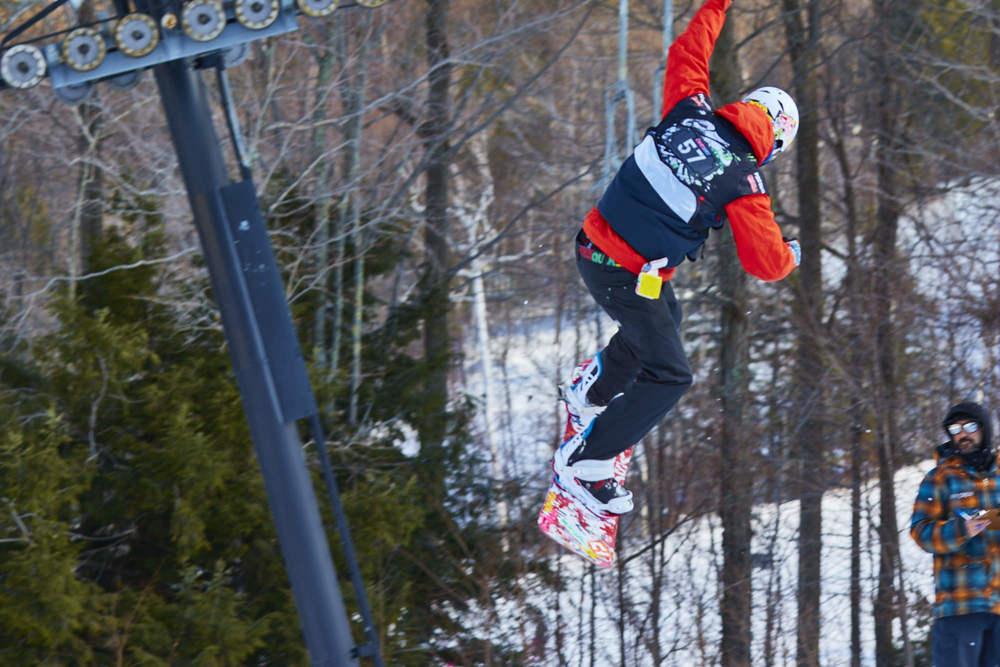 Snowboarding - Feb 25 2015 - 708.jpg