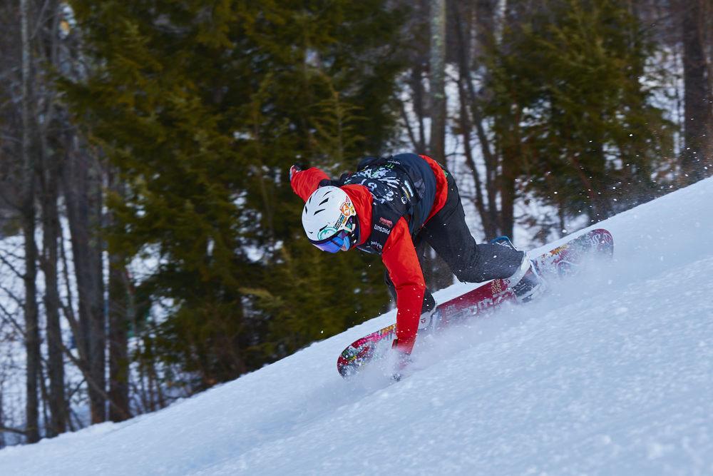Snowboarding - Feb 25 2015 - 709.jpg