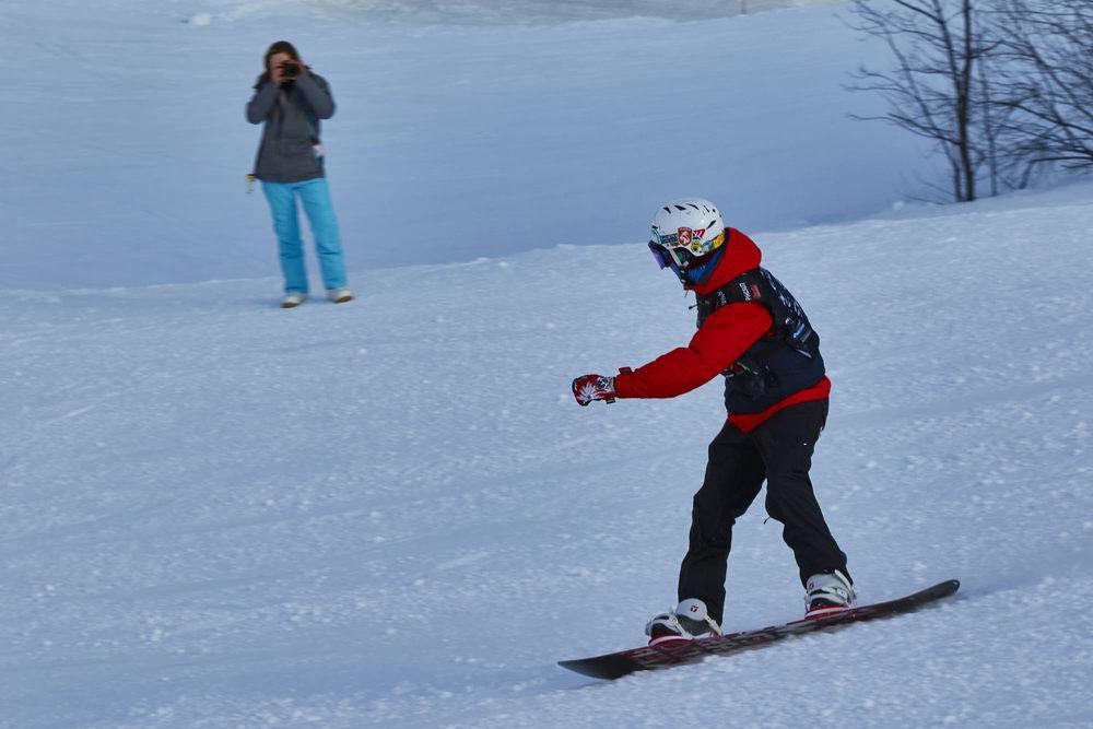 Snowboarding - Feb 25 2015 - 710.jpg