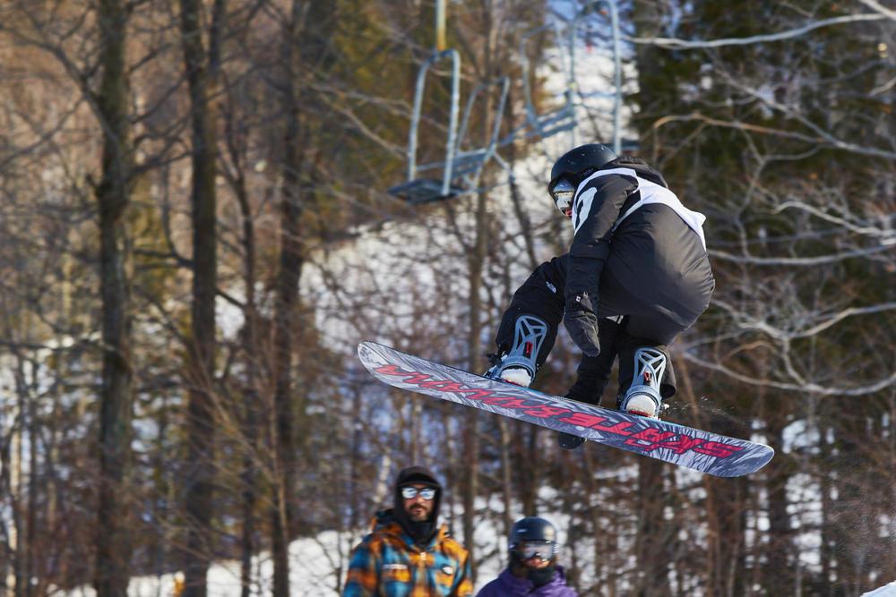 Snowboarding - Feb 25 2015 - 711.jpg