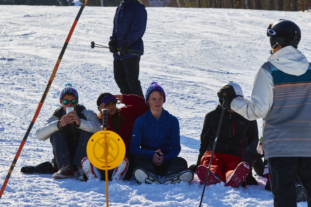 Snowboarding - Feb 25 2015 - 712.jpg