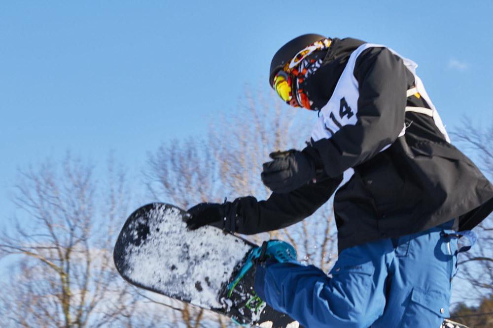 Snowboarding - Feb 25 2015 - 713.jpg