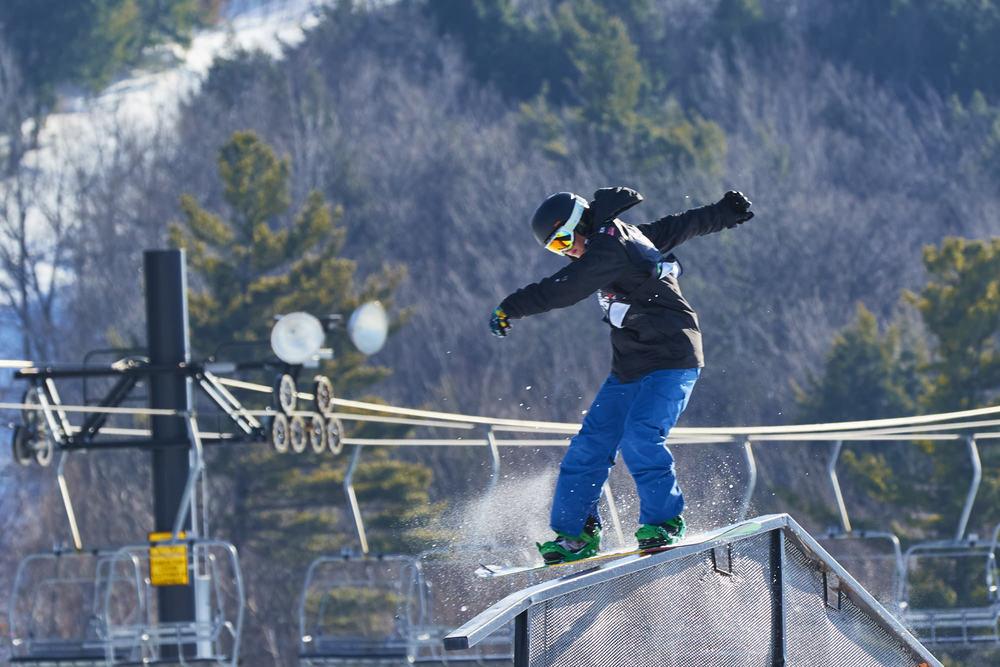 Snowboarding - Feb 25 2015 - 714.jpg