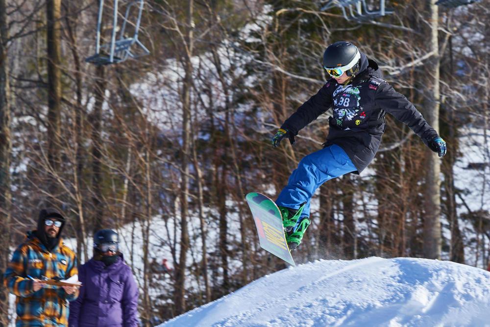Snowboarding - Feb 25 2015 - 715.jpg