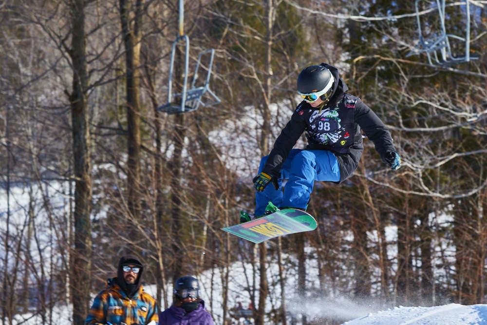 Snowboarding - Feb 25 2015 - 716.jpg