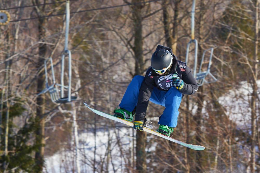 Snowboarding - Feb 25 2015 - 717.jpg