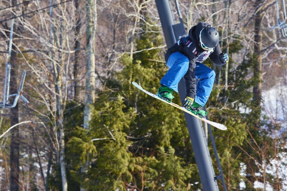 Snowboarding - Feb 25 2015 - 718.jpg