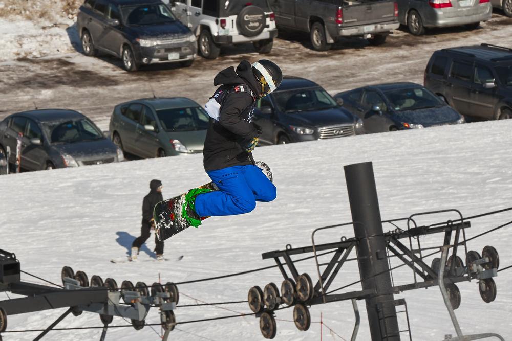 Snowboarding - Feb 25 2015 - 719.jpg