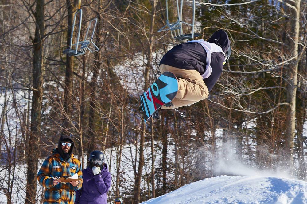 Snowboarding - Feb 25 2015 - 720.jpg