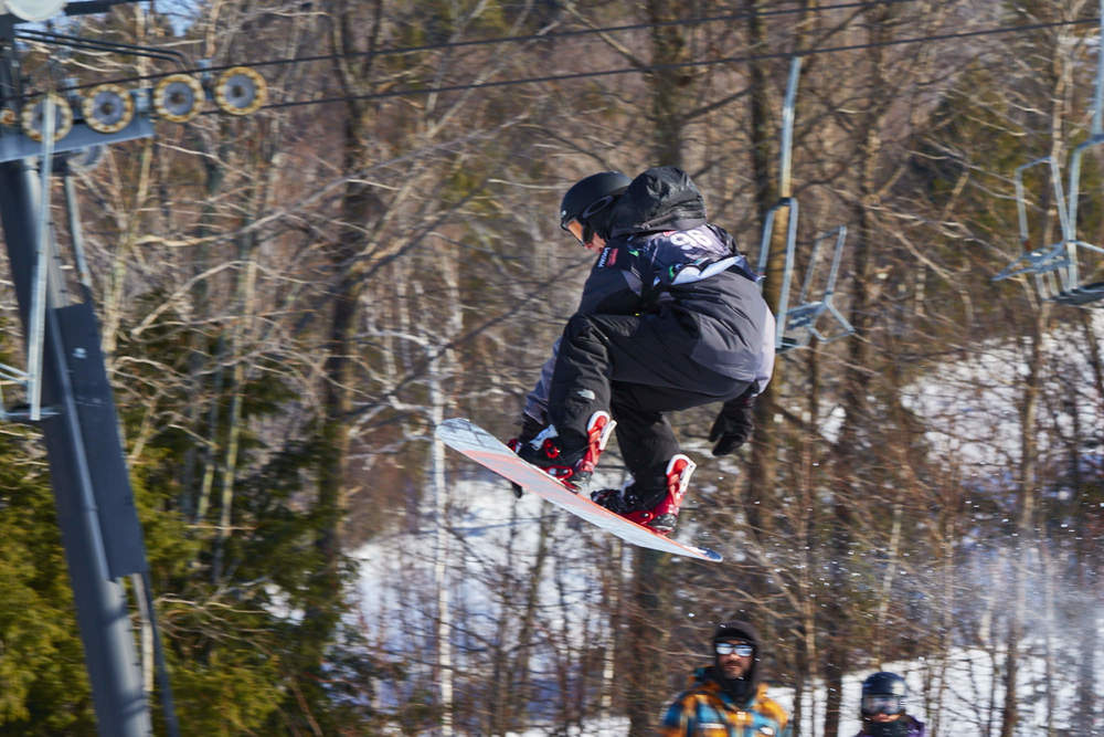 Snowboarding - Feb 25 2015 - 721.jpg
