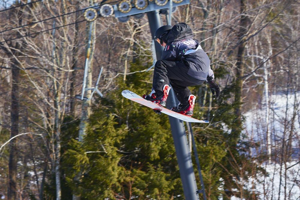Snowboarding - Feb 25 2015 - 722.jpg
