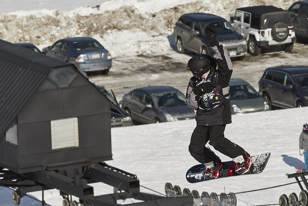Snowboarding - Feb 25 2015 - 723.jpg