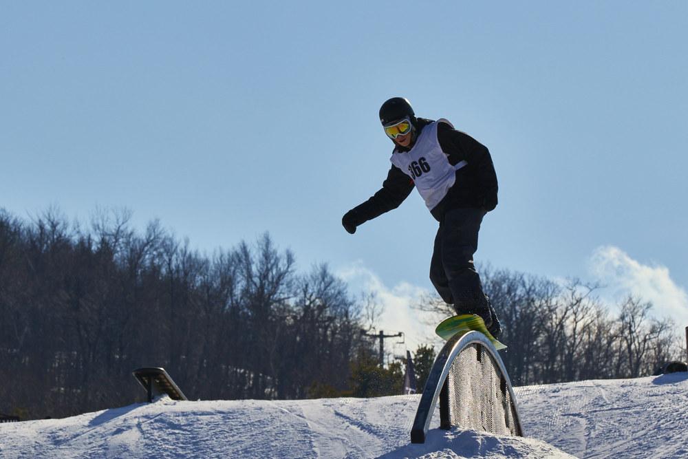 Snowboarding - Feb 25 2015 - 724.jpg