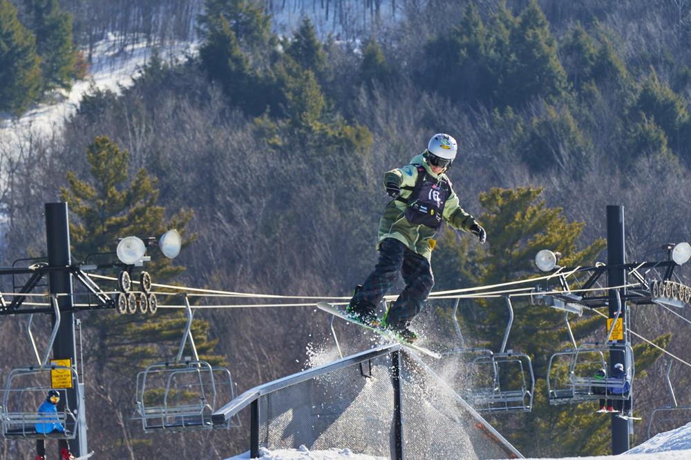 Snowboarding - Feb 25 2015 - 725.jpg