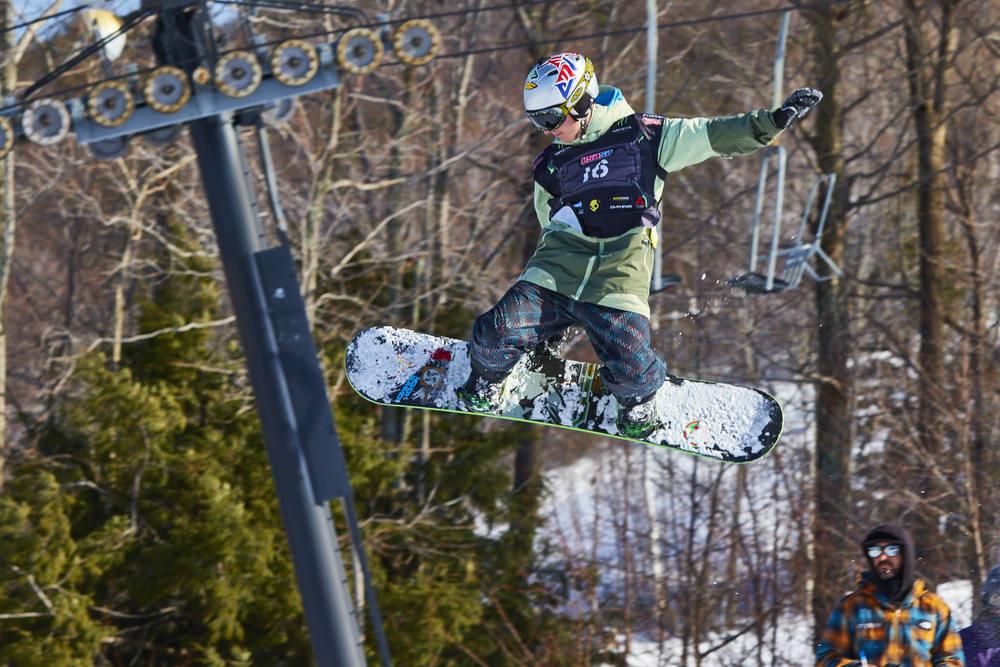 Snowboarding - Feb 25 2015 - 726.jpg
