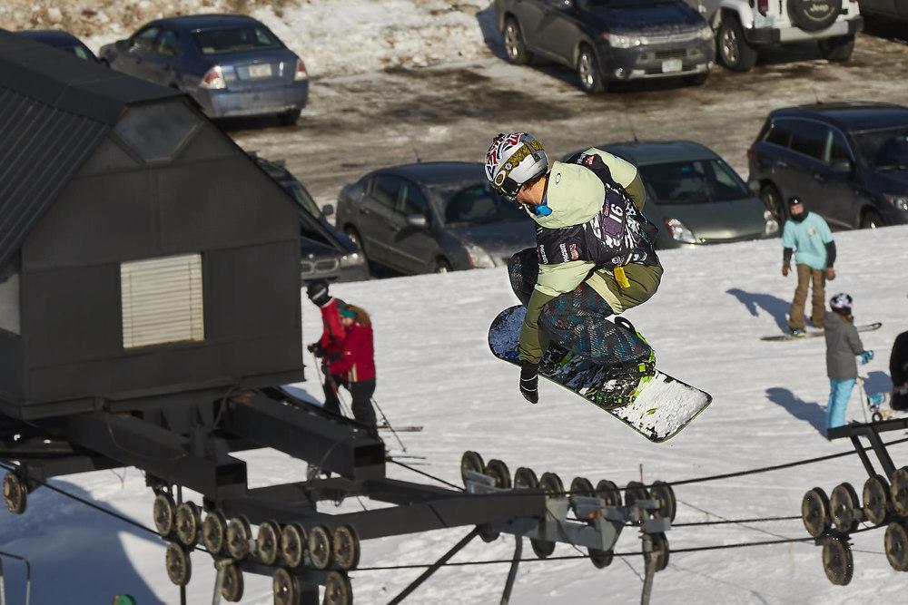 Snowboarding - Feb 25 2015 - 727.jpg