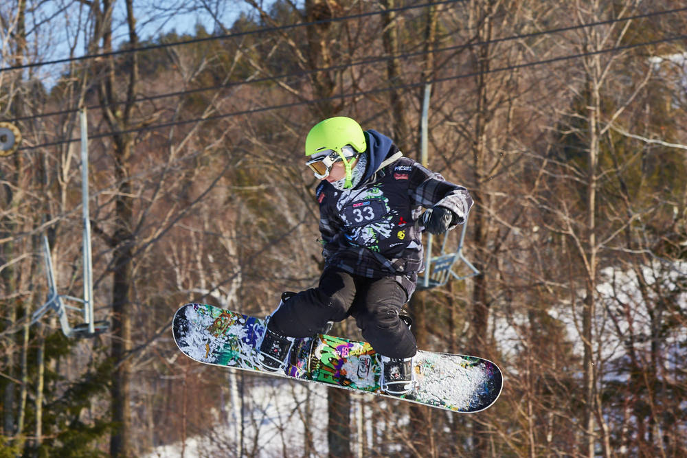 Snowboarding - Feb 25 2015 - 728.jpg