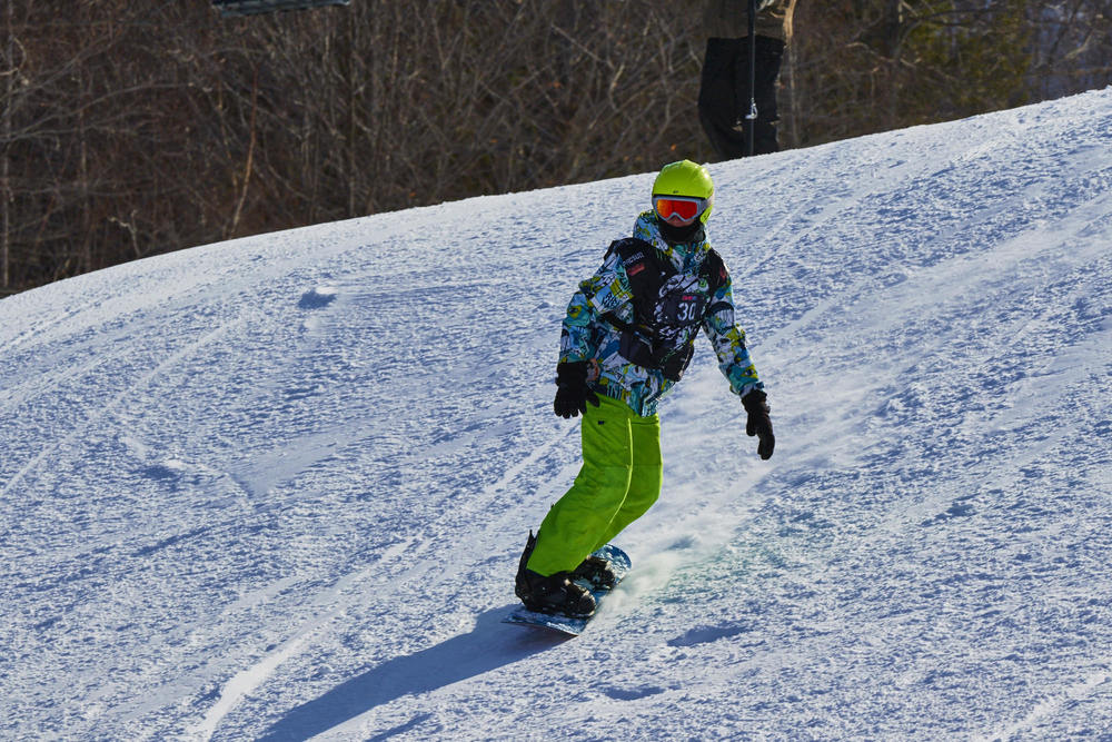 Snowboarding - Feb 25 2015 - 729.jpg