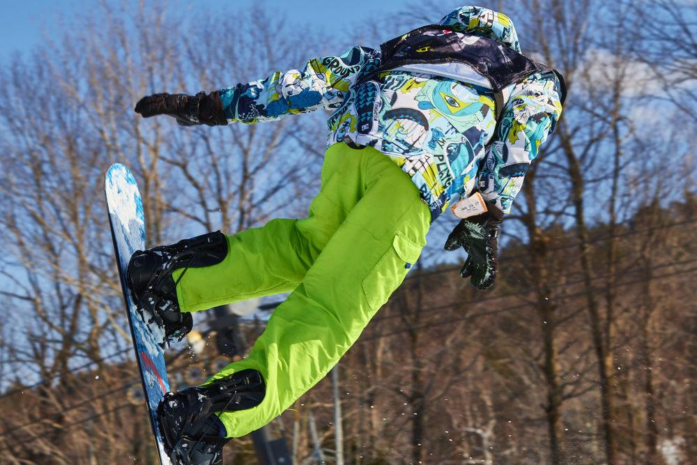 Snowboarding - Feb 25 2015 - 730.jpg
