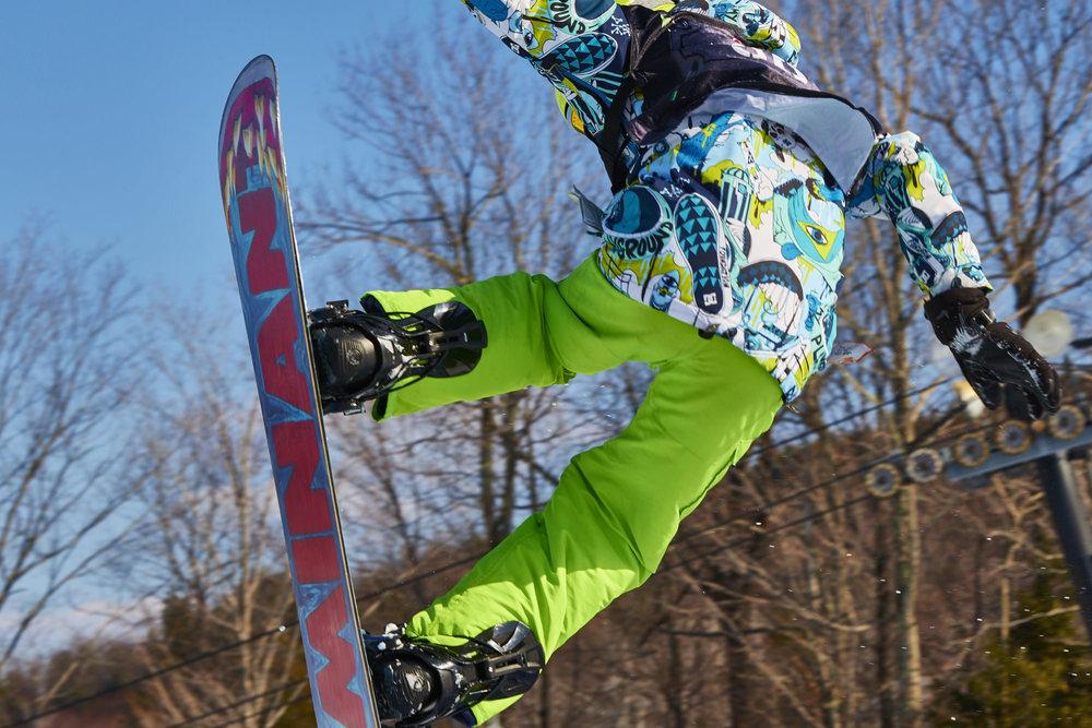 Snowboarding - Feb 25 2015 - 731.jpg