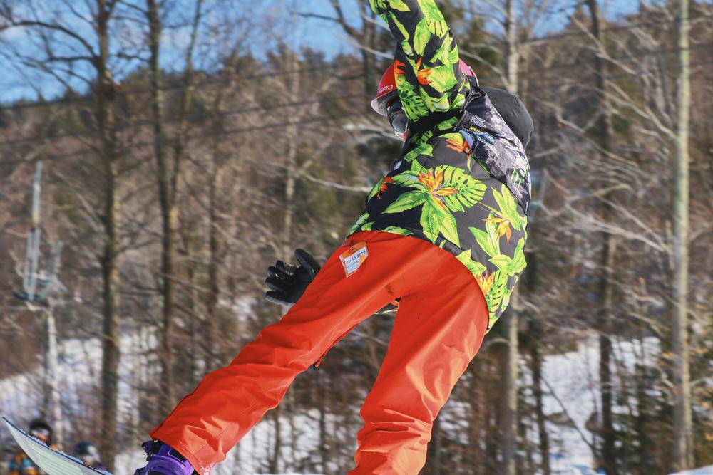 Snowboarding - Feb 25 2015 - 732.jpg