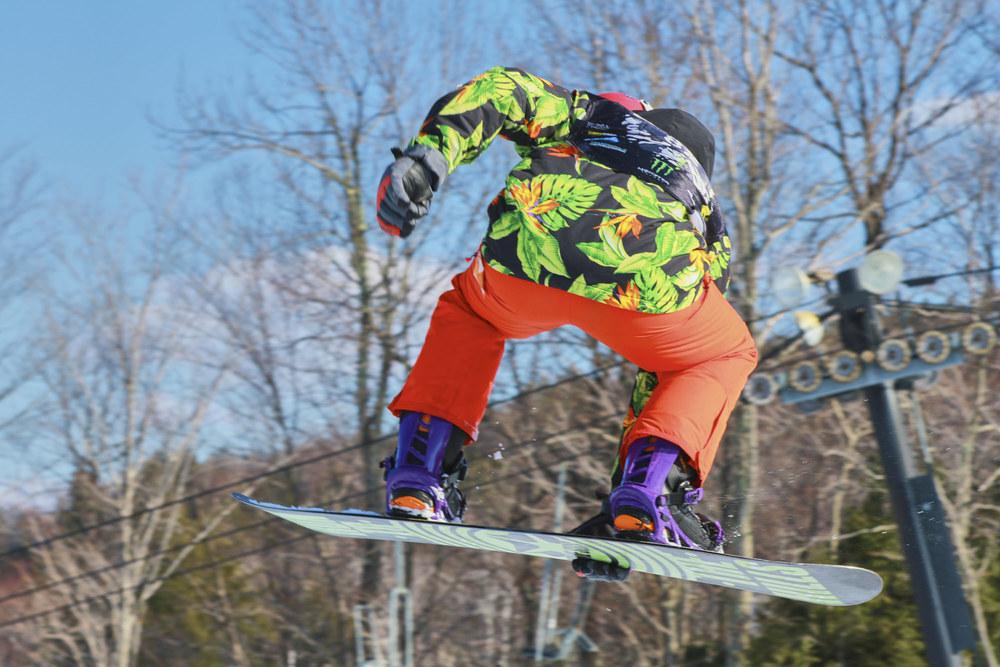 Snowboarding - Feb 25 2015 - 733.jpg