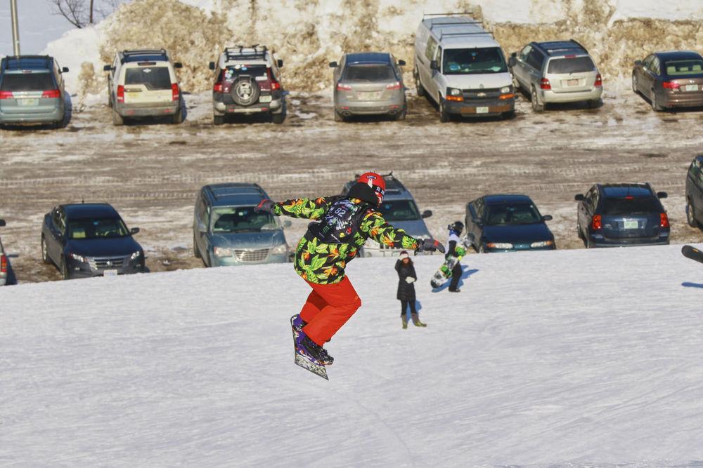Snowboarding - Feb 25 2015 - 734.jpg