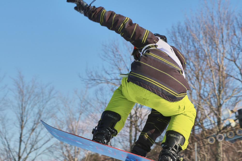 Snowboarding - Feb 25 2015 - 735.jpg