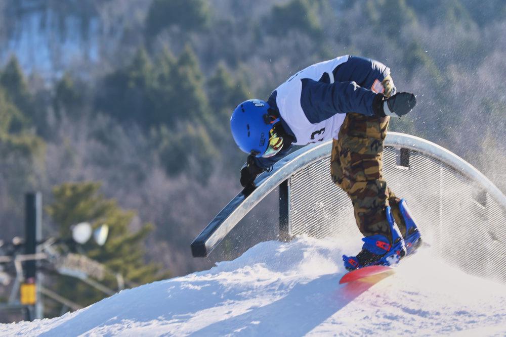 Snowboarding - Feb 25 2015 - 736.jpg