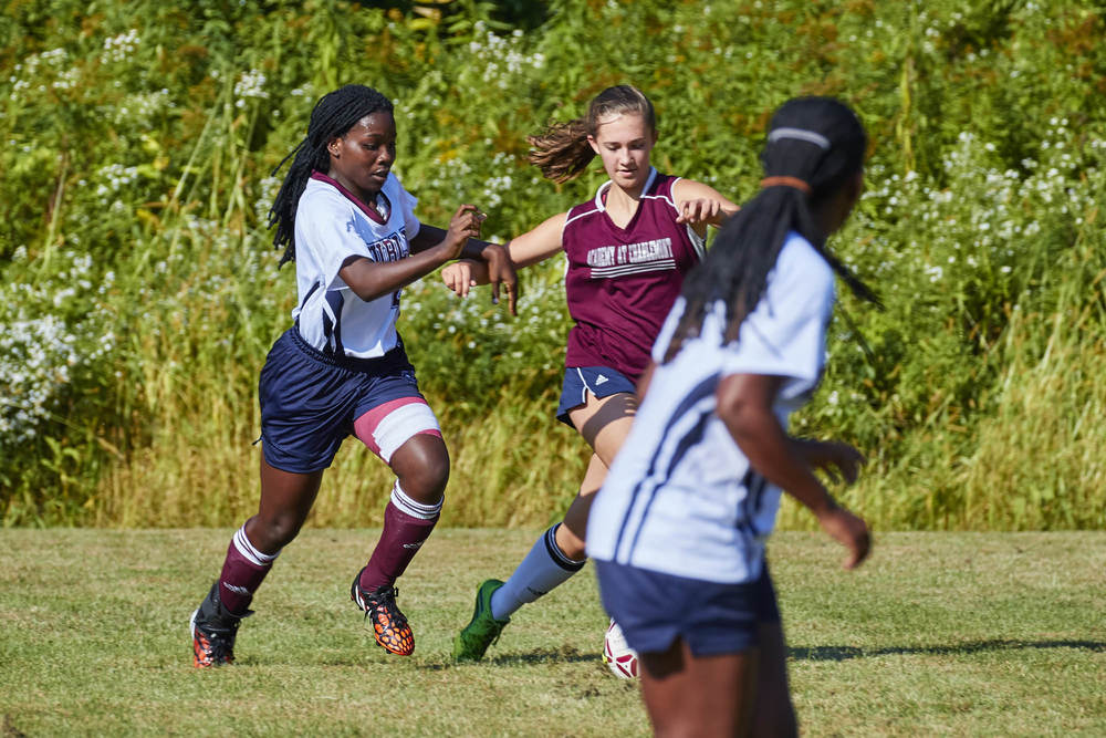 Girls Soccer vs Charlemont 9.16 - Sep 16 2015 - 001.jpg