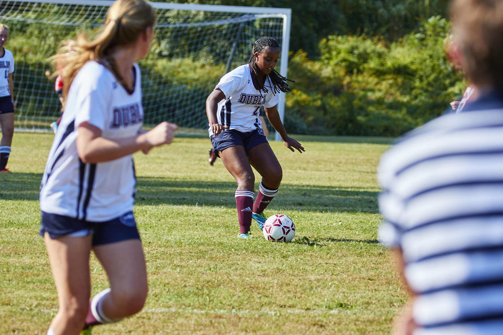 Girls Soccer vs Charlemont 9.16 - Sep 16 2015 - 005.jpg