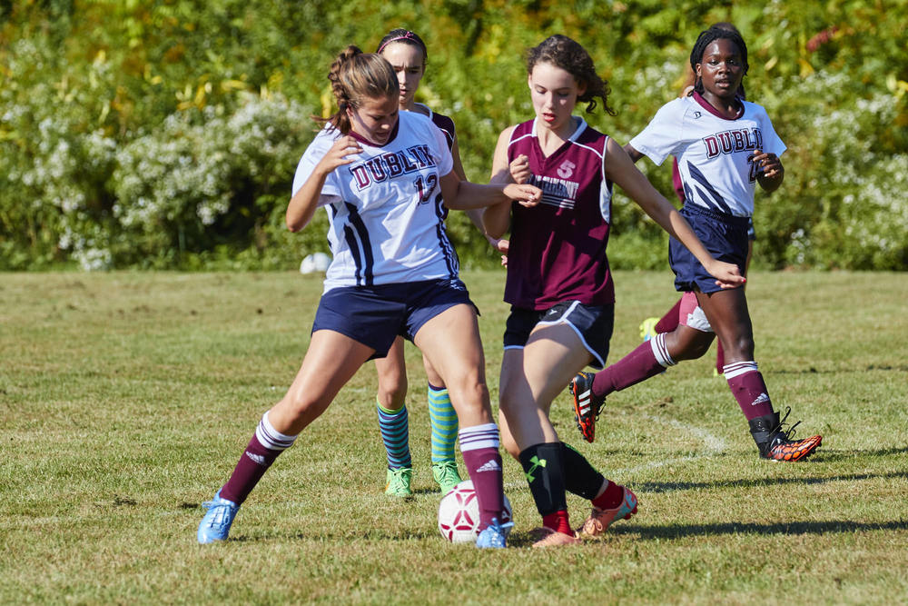 Girls Soccer vs Charlemont 9.16 - Sep 16 2015 - 006.jpg