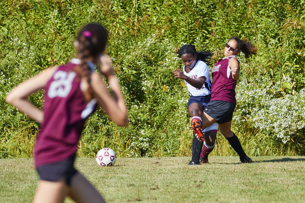 Girls Soccer vs Charlemont 9.16 - Sep 16 2015 - 008.jpg