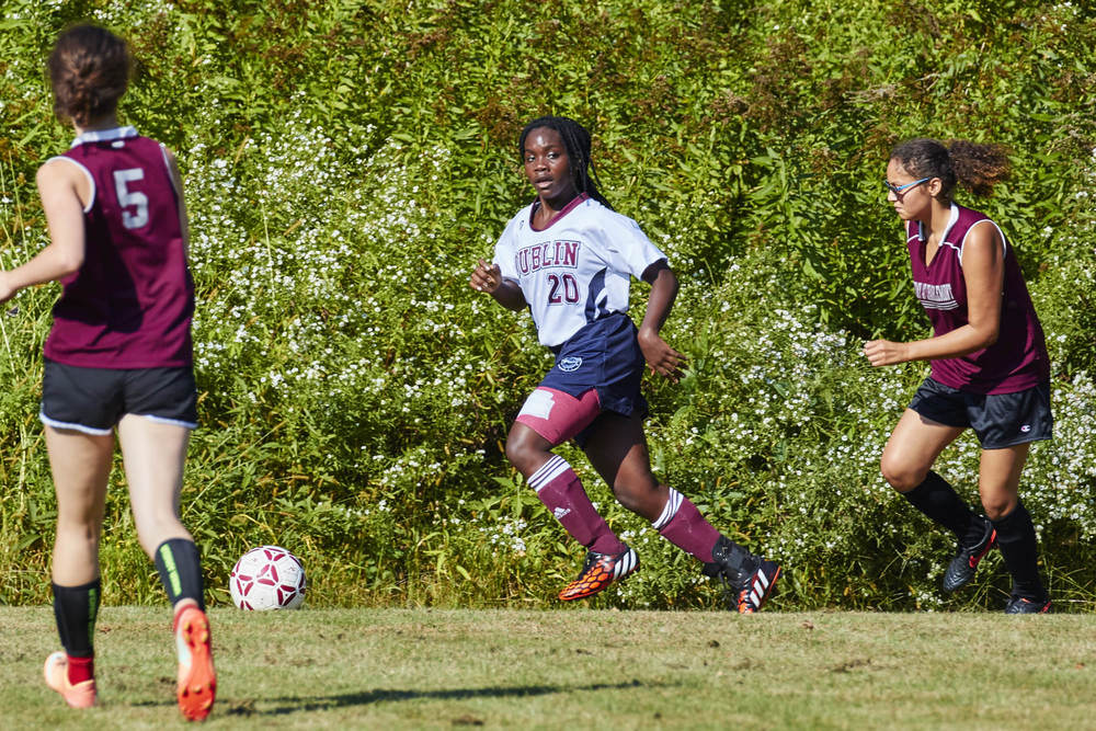 Girls Soccer vs Charlemont 9.16 - Sep 16 2015 - 009.jpg