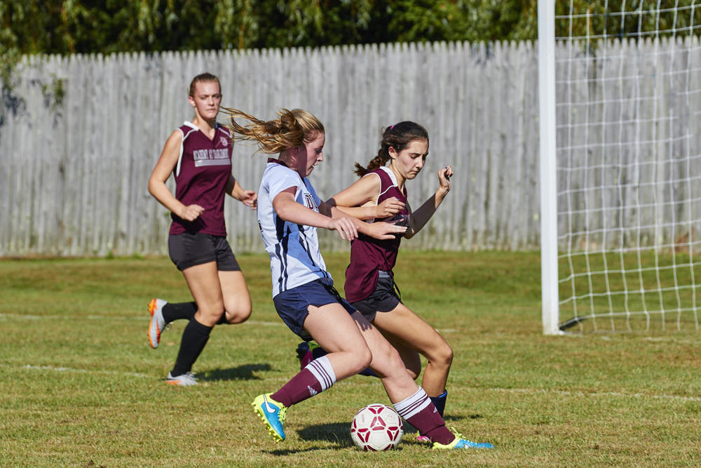 Girls Soccer vs Charlemont 9.16 - Sep 16 2015 - 010.jpg