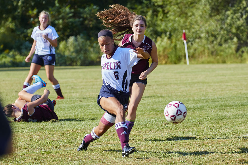 Girls Soccer vs Charlemont 9.16 - Sep 16 2015 - 011.jpg