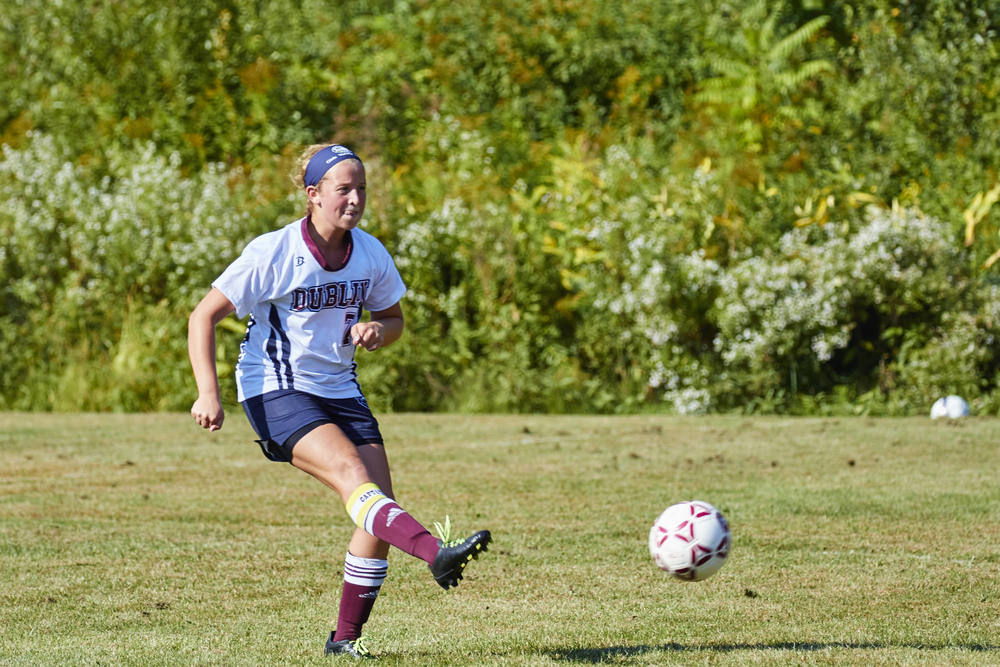 Girls Soccer vs Charlemont 9.16 - Sep 16 2015 - 013.jpg
