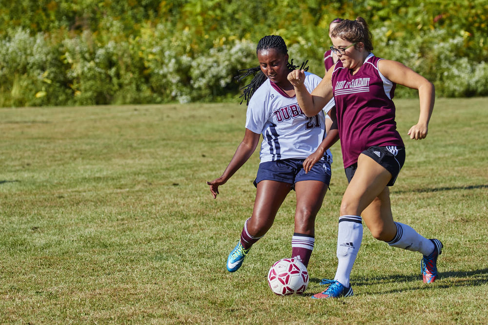 Girls Soccer vs Charlemont 9.16 - Sep 16 2015 - 014.jpg