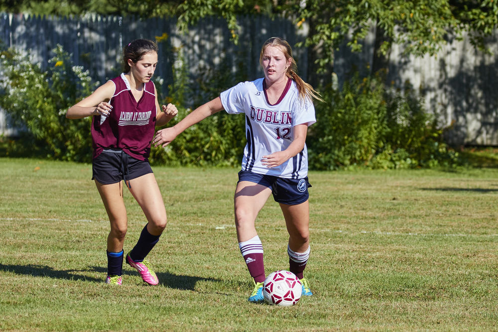 Girls Soccer vs Charlemont 9.16 - Sep 16 2015 - 016.jpg