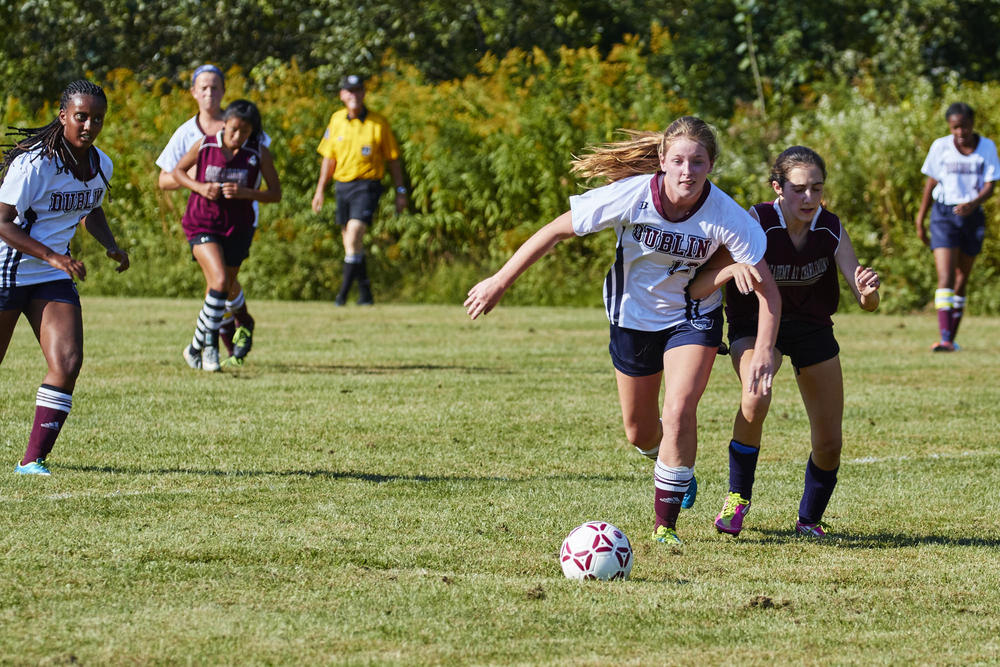 Girls Soccer vs Charlemont 9.16 - Sep 16 2015 - 018.jpg