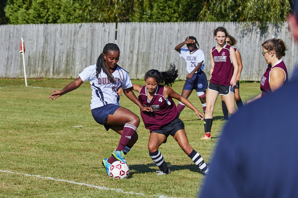 Girls Soccer vs Charlemont 9.16 - Sep 16 2015 - 020.jpg
