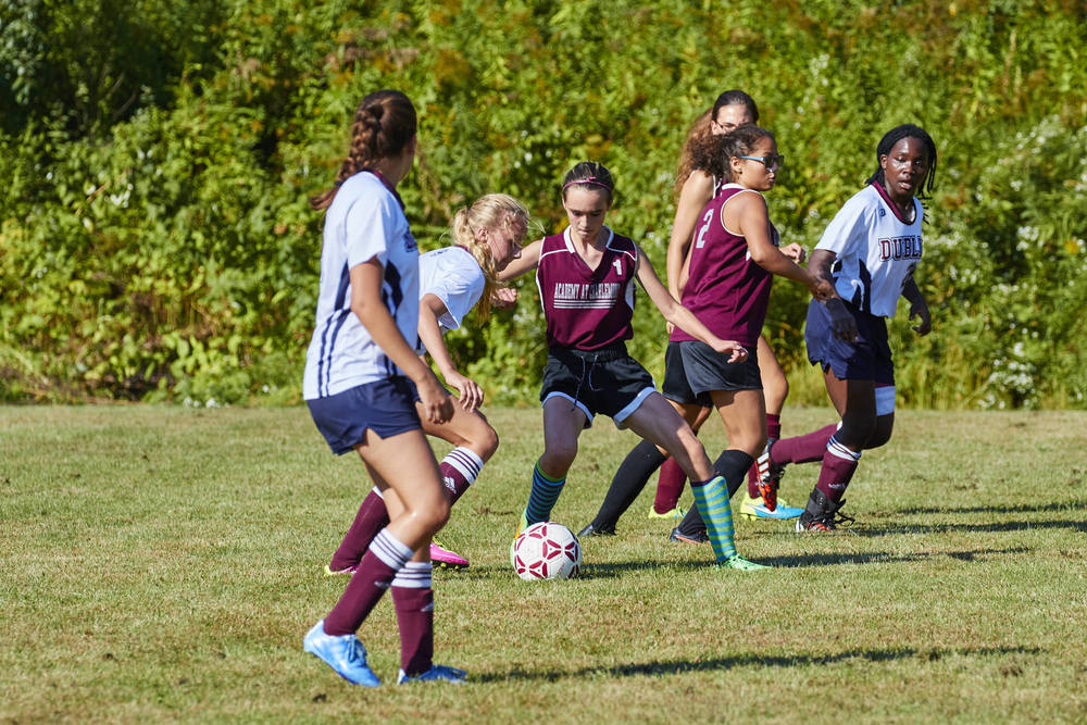 Girls Soccer vs Charlemont 9.16 - Sep 16 2015 - 021.jpg