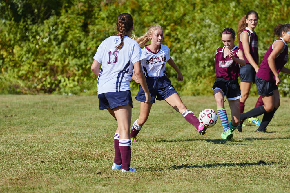Girls Soccer vs Charlemont 9.16 - Sep 16 2015 - 022.jpg