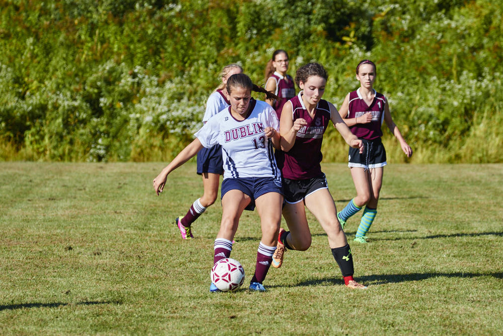 Girls Soccer vs Charlemont 9.16 - Sep 16 2015 - 023.jpg
