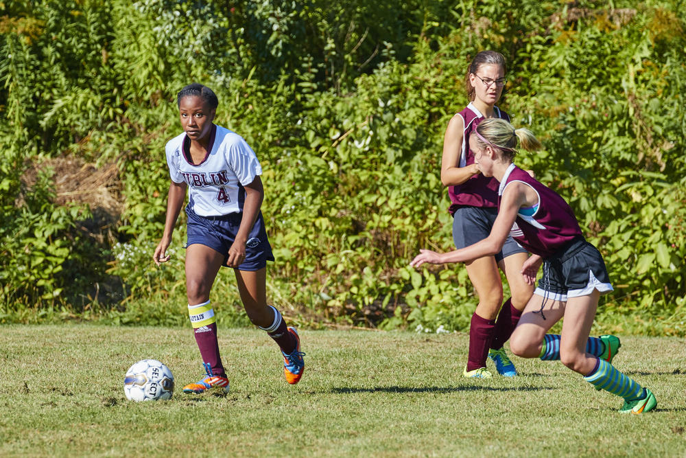 Girls Soccer vs Charlemont 9.16 - Sep 16 2015 - 024.jpg